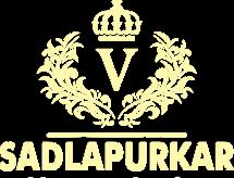 Vvipin Sadlapurkar