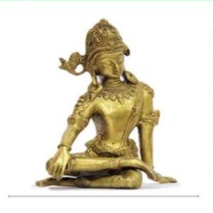 Indra Dev Vaastu Remedies