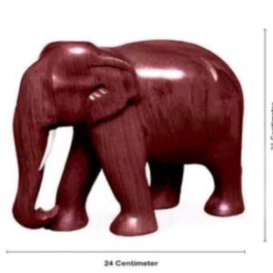 Red Elephant Vaastu Remedies