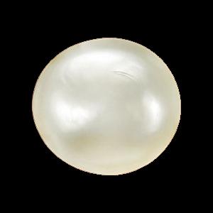 Natural Basra Pearl – 3.38 Carats
